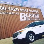 Berger Bullets In Phoenix Arizona